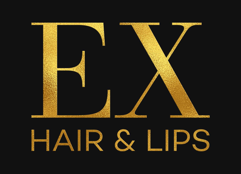 EX HAIR & LIPS – Haarverlängerung in Köln